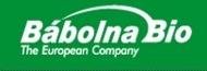 Babolna logo