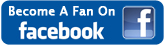 Become A Fan On Faircebook