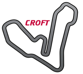 Crofts Circuit Outline