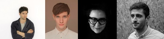 introducing the 2014 designers in residence