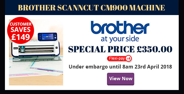 Brother - save £149