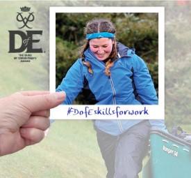 Skills_for_Work