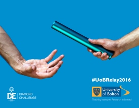 UoB_relay
