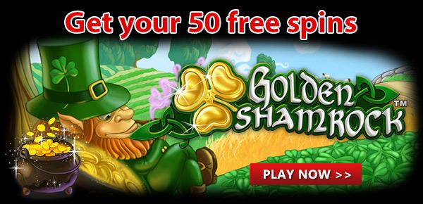 150% Welcome Bonus at Parasino Casino