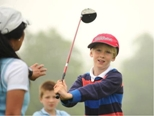 ClubGolf Summer Camp