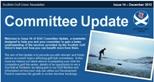 Committee Update image