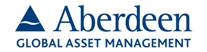 Aberdeen Global Asset Management logo