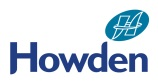 Howden Group