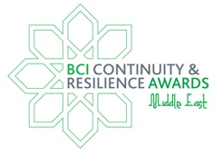 BCI Middle East Awards 2013