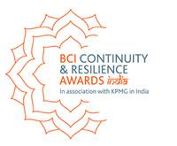BCI India Awards