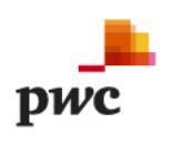 PwC - 2013 Sponsor of BC24