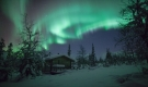 http://www.thewhitecircle.com/holidays/88/polar-lights-weekend