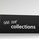 See our collections