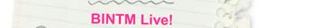 BINTM Live