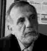 Ivan Velasquez Gomez
