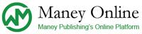 Maney Online