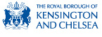 royal borough of Kensington and Chealsea