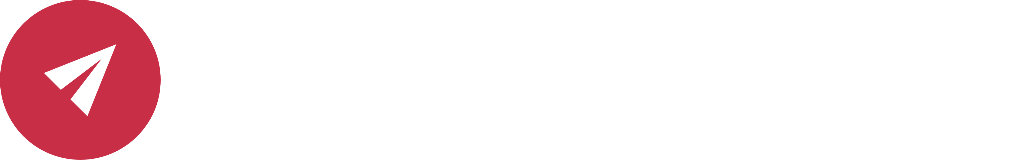 PureCampaign