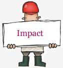 Impact Builder