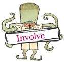 Involve Octopus