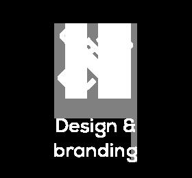 Design Branding