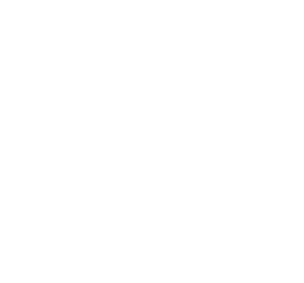 Integrated Advertising