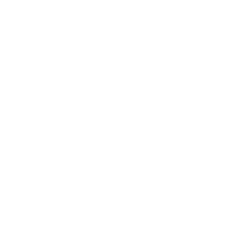 Local and National Radio