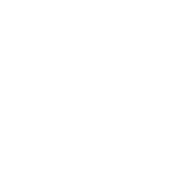 Marketing and Media Strategy