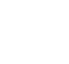 Onboard Retail Strategy
