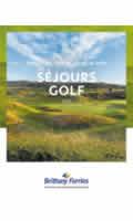 Sélection Golf 2020