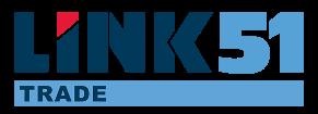 Link 51 Trade