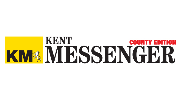 Kent Messenger County Edition