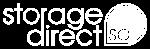 Storage Direct