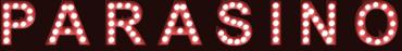 Parasino 50% Bonus and 20 Free Spins on Jack Hammer 2