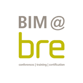 BRE - BIM Prospects at Vision 2017