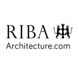 RIBA at Vision 2017